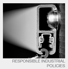 picture hanging systems Responsible Industrial Policies
